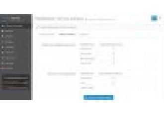 Проверка статуса заказа на сайте (OC 2.x)