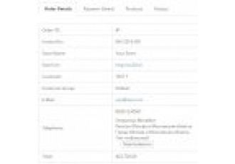 Phoneverify - Проверка Номера Телефона