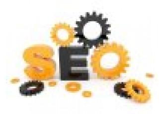 Модуль Deadcow Seo Для Opencart 2