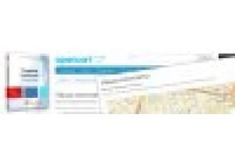 Opencart 2.x - Страница Контактов (custom Contact Page) V.2.1.1