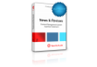 Opencart 2.x - Новости И Обзоры (news & Reviews 2.0)