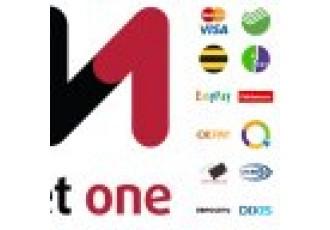 Opencart 2.3 - Единый Кошелек Платежная Система W1