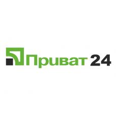 [WebMe] Модуль оплаты Приват24 для ocStore 1.5.x 1.3.ocs15x
