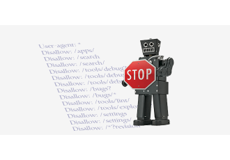 Оптимальный robots.txt для магазина Opencart