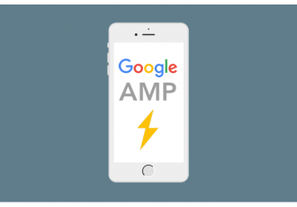 Google AMP Product Opencart 2.x
