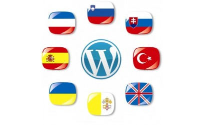Как переводить wordpress шаблоны