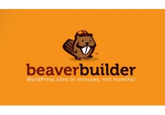 Beaver Builder Pro - WordPress Page Builder Plugin