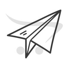Создание landing page Wordpress