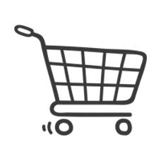 Создание интернет магазина на базе Opencart