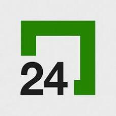 Модуль оплаты Приват24 для ocStore 1.5.x 1.3.ocs15x