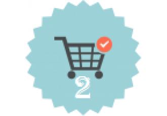 Скидки Для Зарегистрированных Пользователей 2.1 (без пароля)