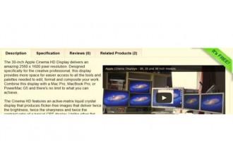 Youtube Видео Basic