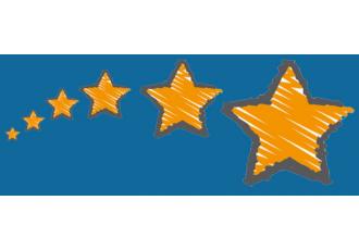 WP Customer Reviews — отзывы для WordPress (рус)