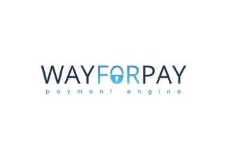 Модуль WayForPay для CMS версии Opencart 3.0*