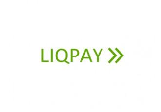 Liqpay opencart 3 модуль