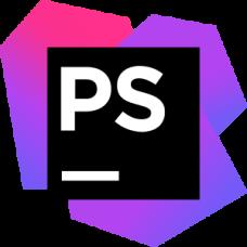 License key PhpStorm 8 - gists · GitHub