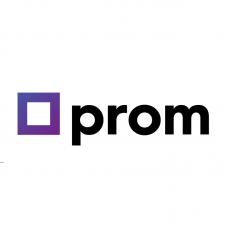 Модуль XML выгрузка товаров на Prom.ua для Opencart 2x - 3x, Woocommerce - под заказ
