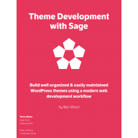 Theme Development with Sage