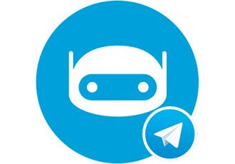 Разработка уведомлений отправки любых форм или Ваших заказов с сайта в telegram bot