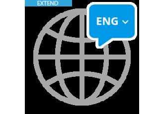 WP Multilang Extend